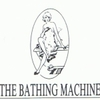 The Bathing Machine