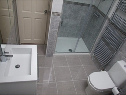 Bathroom Installation - Bournemouth, Dorset