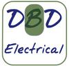 DBD Electrical