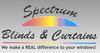 Spectrum Window Blinds