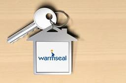 Warmseal Security