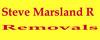 Steve Marsland R