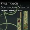 Paul Taylor Design
