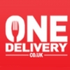 One-delivery