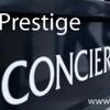 Prestige Lifestyle Management & Concierge Services