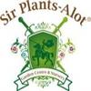 Sir Plants-Alot Garden Centre & Nursery