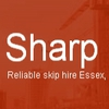 Sharp Skips