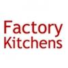 Factory Kitchens & Simply Granite