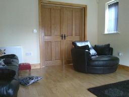 door casing, doors, arcy, floor, skirting
