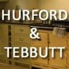Hurford & Tebbutt