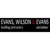 Evans, Wilson & Evans Ltd