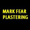 Mark Fear Plastering