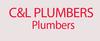 C&L Plumbers