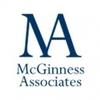 Mcginness Associates