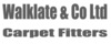 Walklate & Co Ltd