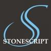 Stonescript
