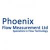 Phoenix Flow Measurement Ltd