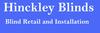 Hinckley Blinds