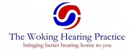 The Woking Hearing Practice serves Surrey bringing better hearing to you.