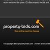 Rehmaniscent Properties Ltd