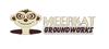 Meerkat Groundworks