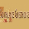 Southlands House