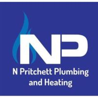N Pritchett Plumbing & Heating