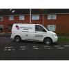 Exeter Window Repairs