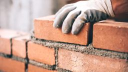 Brick-work & repairs, extentions