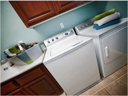 F Amp S Fort Worth Appliance Repair 4213 4305 Benbrook Hwy