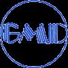 G. M. Demaline Electrical