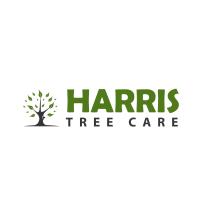 Harris Tree Care Ltd