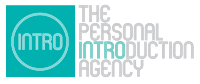 INTRO NW Limited Matchmaking and Personal Introductions Agency