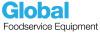 Global Foodservice Equipment Ltd