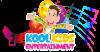 Kool Kids Entertainment