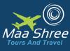 Maashree Tours And travel