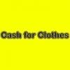 Cash 4 Clothes