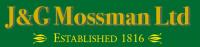 MOSSMAN J & G LTD