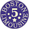 Boston 5 Star Limousine, Inc.
