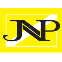JNP Estate Agents, New Homes, Buckinghamshire