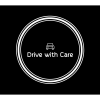 Drive with Care