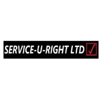 SERVICE-U-RIGHT 2020