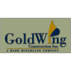Goldwing Construction Inc
