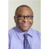 Emmanuel Edoka, MD, FACP