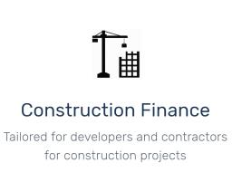 construction finance