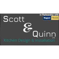 Scott & Quinn Ltd