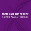 Total Hair and Beauty Training Academy