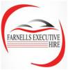 Farnells Executive Hire