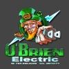 O'Brien Electric
