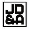 JDA Redfern Wholesale Cosmetics